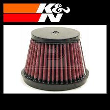 K&N Motorcycle Air Filter - Fits Kawasaki KX65/KX100/KX85, Suzuki RM65 - KA-8088