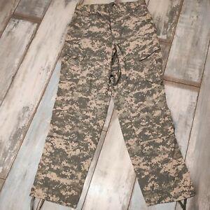 ARMY Hose ACU Uniform Medium Long original neu Digital