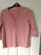Ladies Top From George Size 18