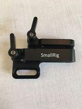 *No Screws* SmallRig Mount for Samsung T5 SSD - 2245