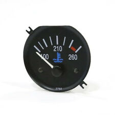 Omix-Ada Jeep Wrangler YJ 87-91 Replacement Engine Temperature Gauge (17210.15)