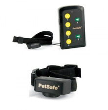 Petsafe ST-70 Basic Remote Trainer - PDT17-13480