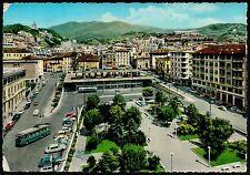 AD1329 Imperia - Provincia - Sanremo - Piazza Colombo e Stazione Autolinee