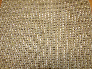 Chenille upholstery fabric 54 wide by the yard (furniture sofa chair ottoman)