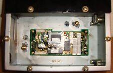 Kawasaki Robot part# 50999-1895R00 7746LR