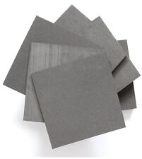 Sticky backed closed cell foam, water/noise resistant,350mm x 380mm x 5mm thick