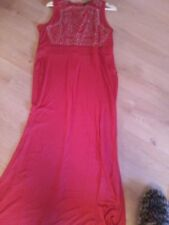Special Occasion Dresses Size Tall for Women with Sequins