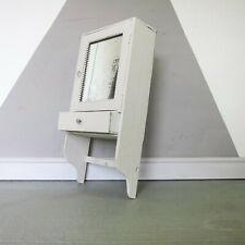 Preços Baixos Em Espelho Antigo