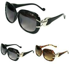 Damen Designer Sonnenbrille SE64