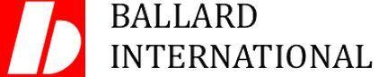 Ballard Intl