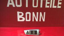 Toyota Corolla Bj2003 original Schalter Fensterheber 54355667B 8482002100