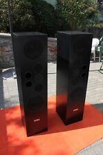 Lautsprecherboxen ähnlich Visaton V20 mit W100