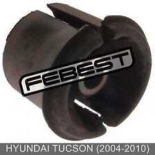 Crossmember Bushing For Hyundai Tucson (2004-2010)
