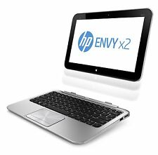 HP ENVY x2 11-g080el notebook 2in1