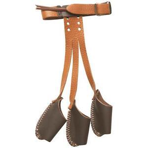 Neet Osage Glove Medium