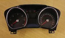 ✅ FORD GALAXY S-MAX MONDEO 2.0 TDCi AUTO SPEEDO CLOCK CS7T-10849-DF 2010 - 2014