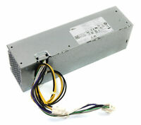 Dell HXRPX AC255ES-01 255W Power Supply For OptiPlex 3020 7020 SFF PC