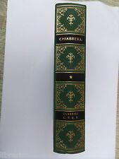 CLASSICI UTET -GABRIELLO  CHIABRERA - Canzonette rime varie e dialoghi-1952- S1