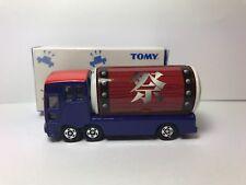 TOMICA TOMY NO.37 EVENT CAR