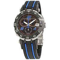Tissot T-Race Chronograph Men's Watch T092.417.27.207.01