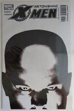 2005 ASTONISHING X-MEN #10  -  NM                          (INV5691)