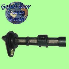 Dayton Oil Filter for 4W315A 3Zc06B 4W315B 2Zrr2 21R162 Diesel Generator Engine