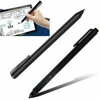 Stylus Touch Pen for Microsoft Surface 3 Pro 3/4/5/6/Go/Book/Laptop/Laptop 2