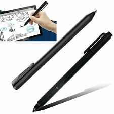 Touch Screen Stylus Pen for Microsoft Surface Pro 3,4,5,6,Go, Laptop , Book 1 2