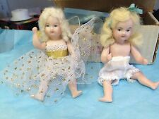Small Fairy Doll + Another Small Doll-jp