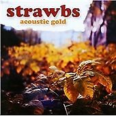 Strawbs - Acoustic Gold (2011)  CD  NEW/SEALED  SPEEDYPOST