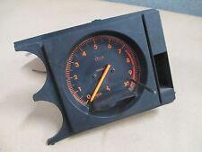 Ferrari Testarossa - 512  Tachometer / Rev Counter # 168462