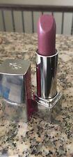 Lancôme Color Fever Lipstick - Rose Fete