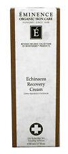 Eminence Echinacea Recovery Cream 1.7 Ounce