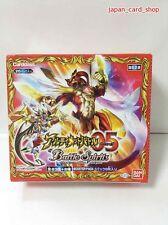 20578 AIR BS28 Battle Spirits Ultimate Battle Booster Pack BOX 20Packs
