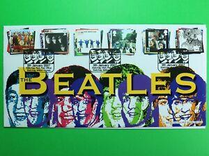 2007 Beatles FDC Bletchley Cover COA28/500 SNo60094