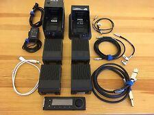 Codex Onboard-M Recorder Kit Arri Alexa ARRIRAW / Canon C500 RAW 4:4:4 Unlocked