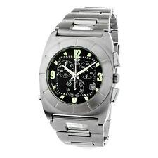 Reloj Time Force TF1345M-01M Negro Hombre pvp 207€