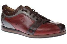 Chaussures multicolore pour homme pointure 44