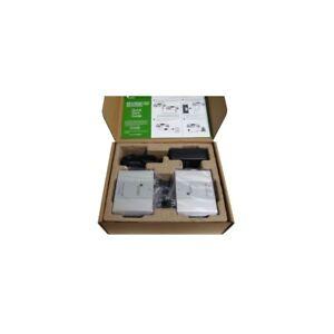 Icron Ranger 2244 USB 2.0 Four-port Single-mode Fiber extender