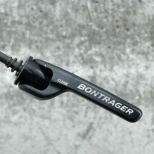 Bontrager Skewer Rear RACE X Lite MTB Hub Wheel Vintage QR Quick Release Trek