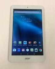 Acer Iconia A1-810 7.9-Inch 8 GB Wi-Fi Tablet
