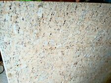 """Granite Table Top 55""""x 40"""" Rectangle Indoor/Outdoor pick up only $ 399.00"""