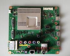 Original Sony KDL-70R550A main board 1P-012CJ00-4010 SCREEN JE695D3LBC4N