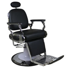 NEW Professional Barber Chair - Free Delivery in NSW Metro
