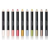 LOT 2 Covergirl Flamed Out Eye Shadow Pencil CHOOSE UR COLOR Buy 4 Get 2 FREE