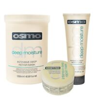Osmo Intensive Deep Repair Mask All Sizes Available
