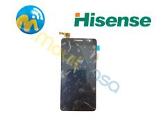 Pantalla para Hisense G610