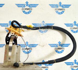 original Benzinpumpe/Kraftstoffpumpe für Volvo (30761745) V70 II / S60 I / XC70