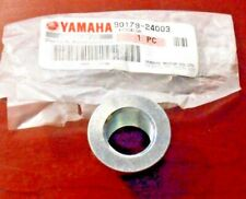YAMAHA RHINO 450, 660, 700 FRONT / REAR AXLE CENTER HUB LOCK NUT 90179-24003-00