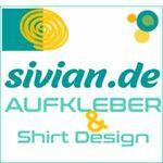 sivian.de Dekoratives